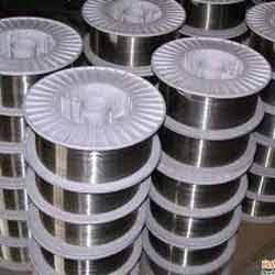 Steel Wire Core