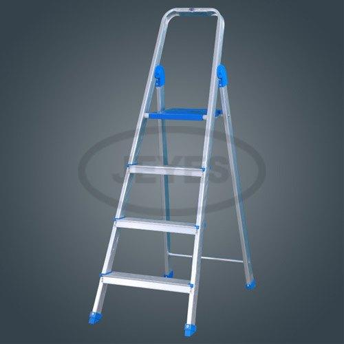 Steps Ladders