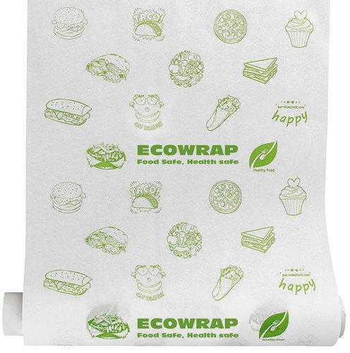 Sticker Printing Paper