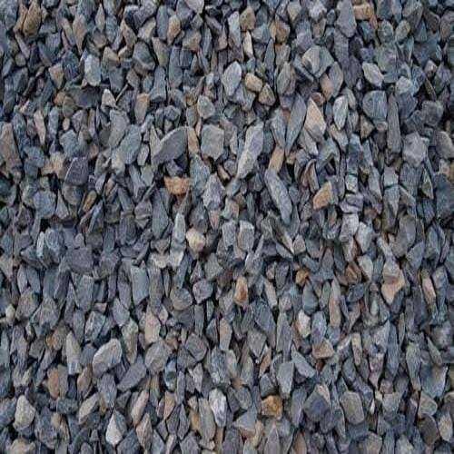 Stone Aggregates