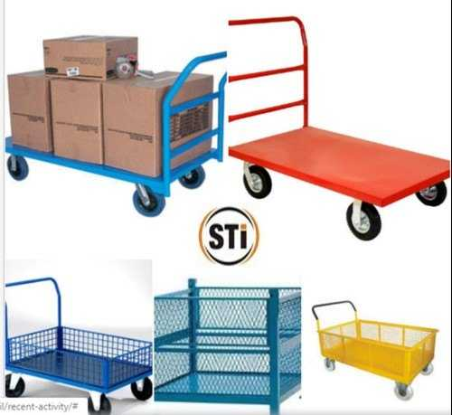 Storage It Solutions