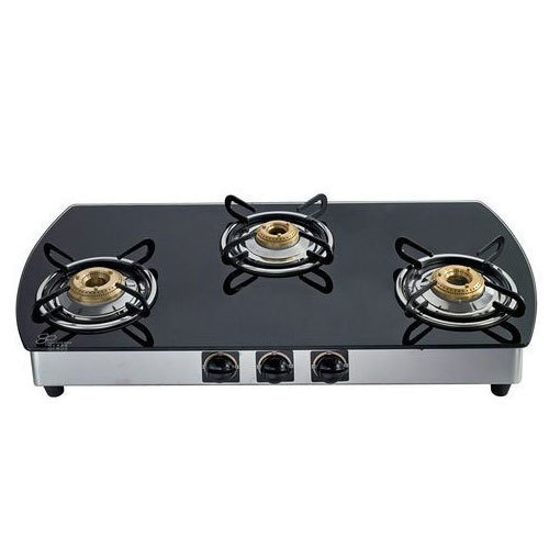 Stove Burners