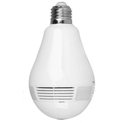 Street Bulb Light