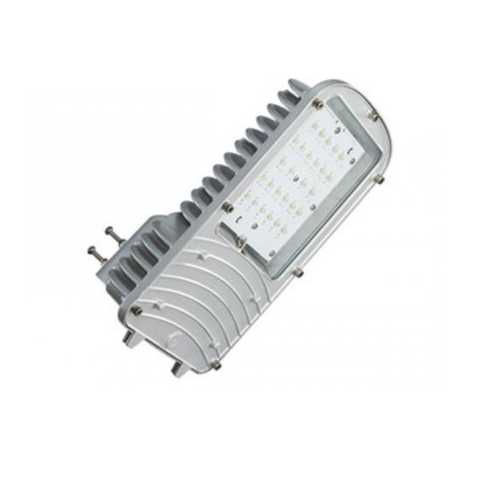 Street Led Light Fitting