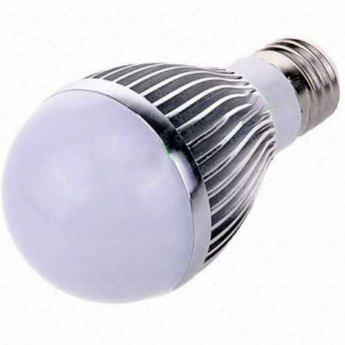 Street Light Bulb