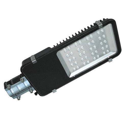 Street Light Led 40 Watt