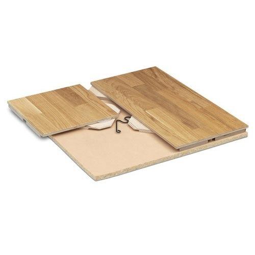 Strip Wooden Floorings