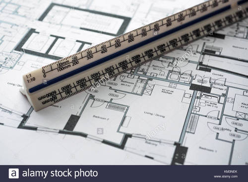 Structural Drawings Services