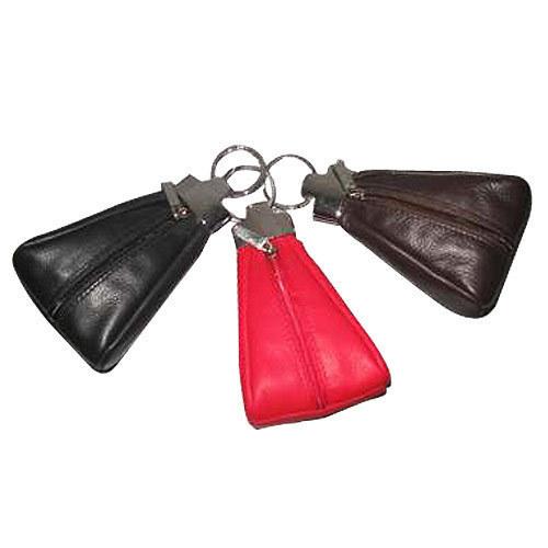 Stylish Keychains
