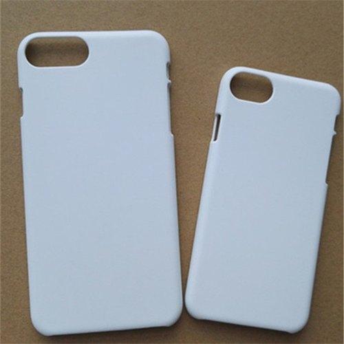 Sublimation 3d Mobile Covers