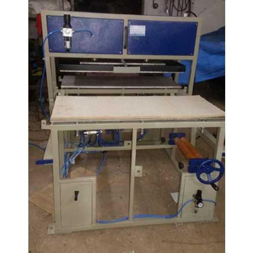 Sublimation 3d Vacuum Machine