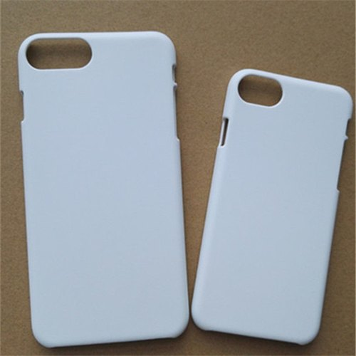 Sublimation Mobiles Covers