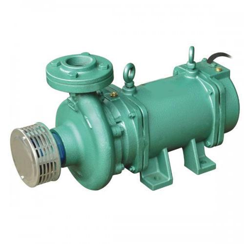 Submersible Monoset Pumps