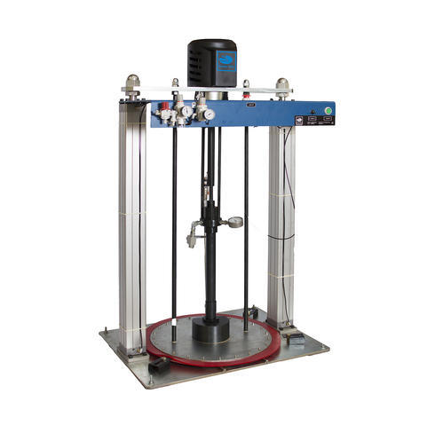 Submersible Pumps 3