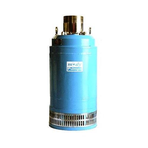 Submersible Pumps Set