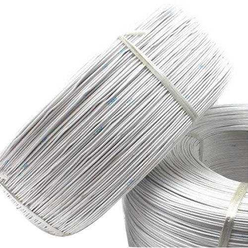 Submersible Winding Copper Wires
