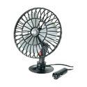Suction Fan