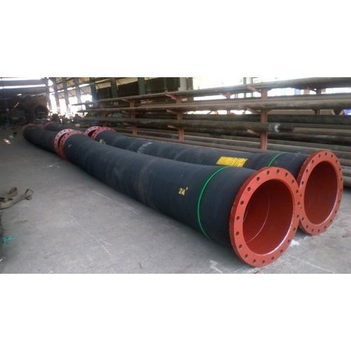 Suction Pipes Hose