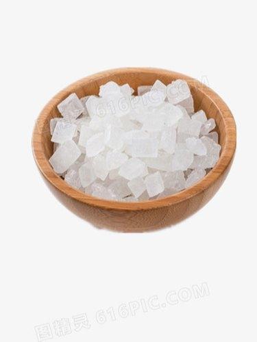 Sugar Product