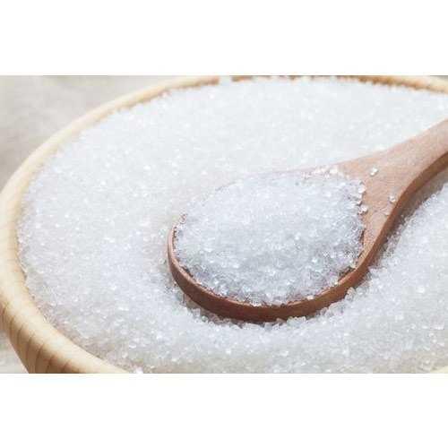 Sugar Refine