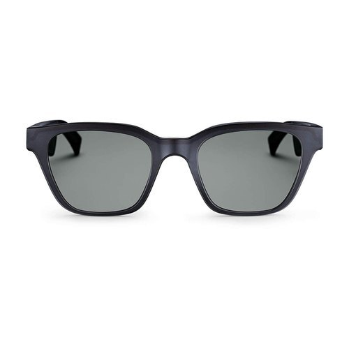Sunglasses Metal Frames