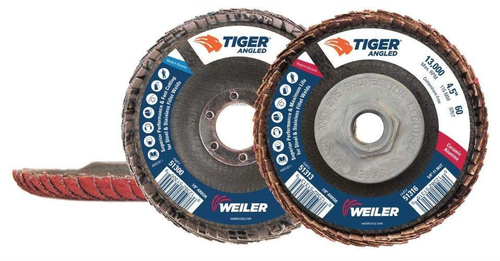 Super Abrasives Wheel