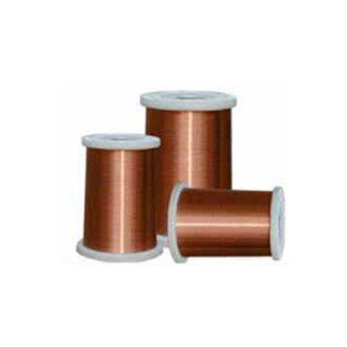 Super Copper Enamelled Wires