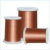 Super Duplex Copper Wires