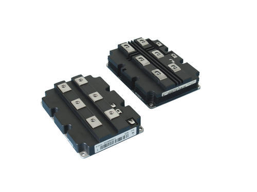 Support Modules
