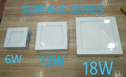 Surface Led Panel Lights