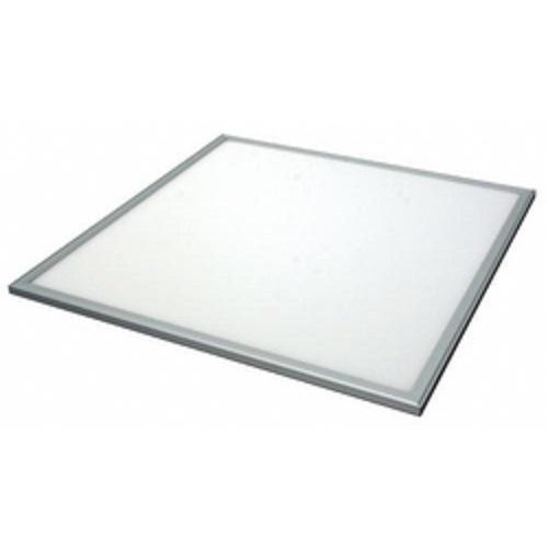 Surface Panel Led Lights