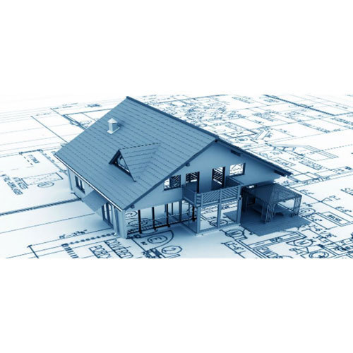 Survey And Drawing Service