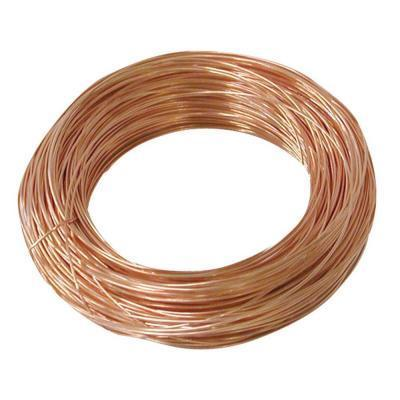 Swg Copper Wires