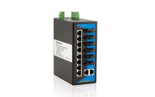 Switch 16 Port