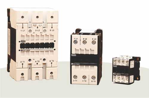 Switch Contactor