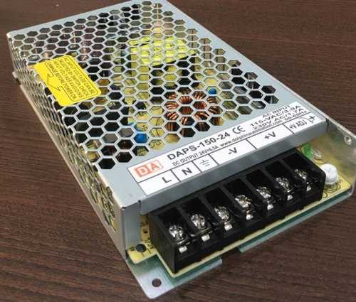 Switch Mode Power Supplies Smps