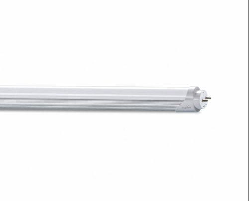 T5 Led Tube Lights
