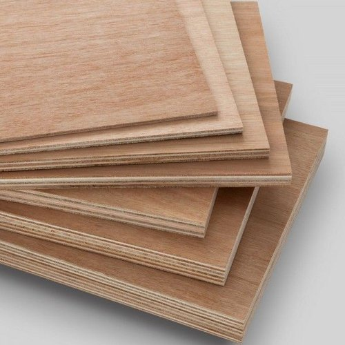 Table Plywood