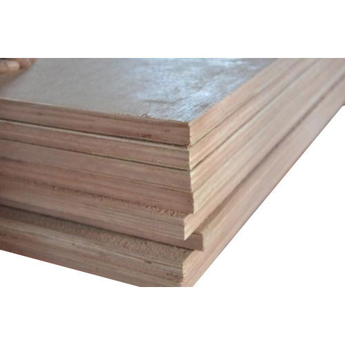 Table Plywoods