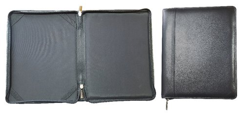 Tablets Cover