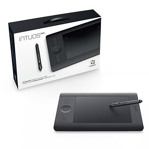 Tablets Mobile