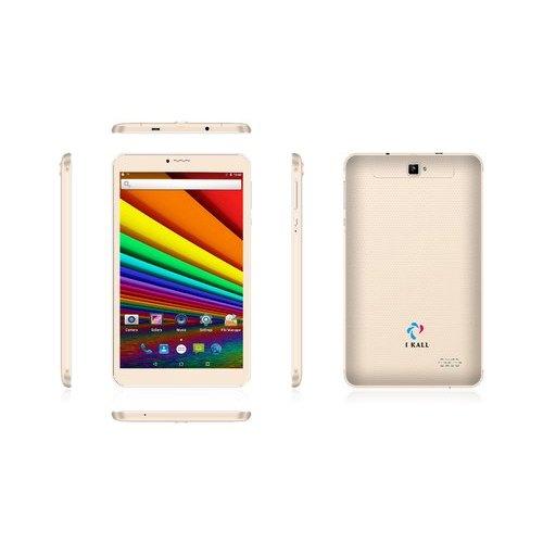 Tablets Phones