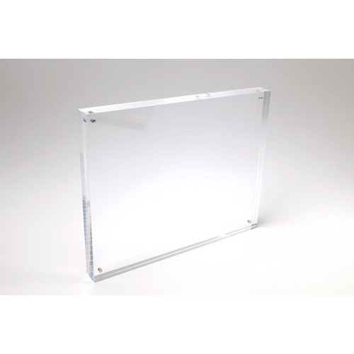 Tape Fibre Glass