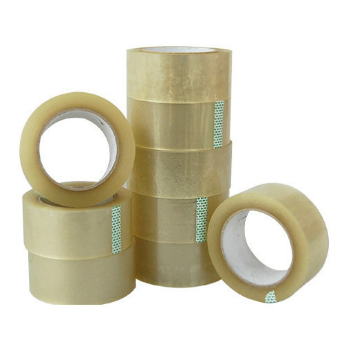 Tape Self Adhesive