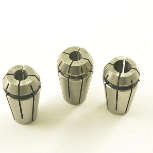 Tapping Collet
