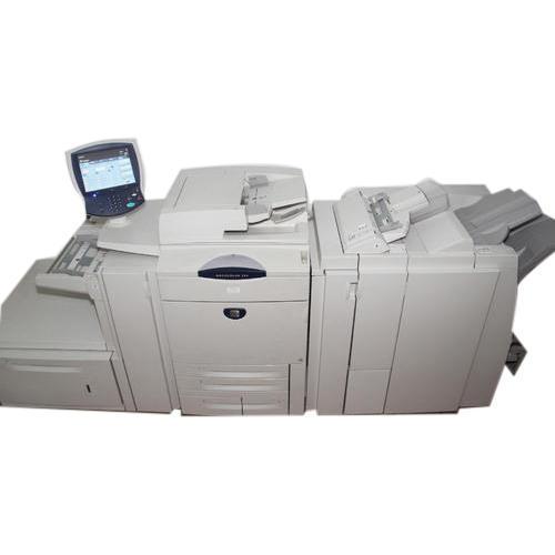 Taskalfa Color Multifunction Printer