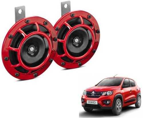 Tata Motors Cars