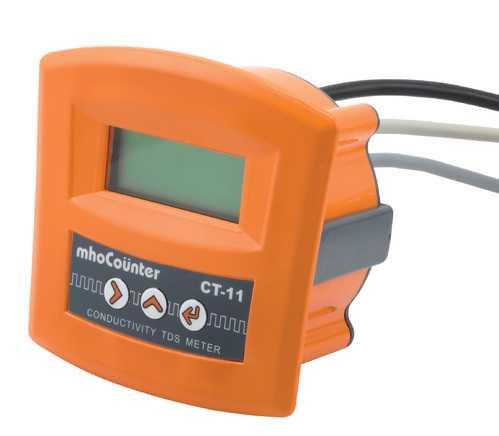 Tds Digital Conductivity Meter