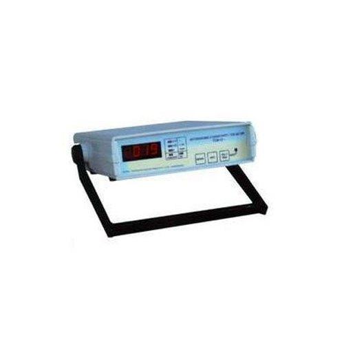 Tds Meter Conductivity Meter