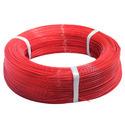 Teflon Wires